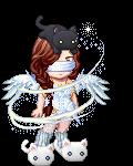 Kairi Black's avatar