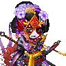RenkonNairu's avatar