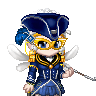Frenchiex3's avatar