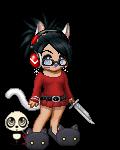 cute_neko_alex1's avatar