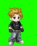 Suolreaper05's avatar