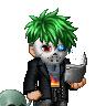 morvios's avatar