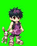 Yagaxes's avatar