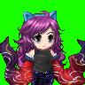 XP Nani-nani's avatar