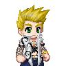 HotJock 1's avatar