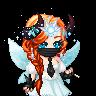 Nefarious Aquarius's avatar