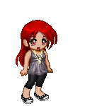 8_coco_puffs_8's avatar