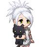 gothic-girl17's avatar