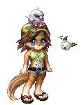 ~PrettiKittiChan~'s avatar