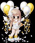 ii ShortCake 's avatar
