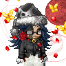 Pandy the Pirate's avatar