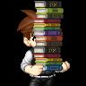 Bencool141's avatar