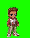 Fallen_Skater_Boy1's avatar