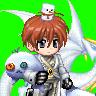 Save the Marshmellows's avatar