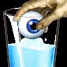 Ex-Auror Mad-Eye Moody's avatar