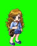 LivvyLee's avatar