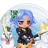 Talia_The_elf's avatar
