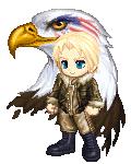 ll America ll