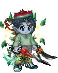 Akutenshi90's avatar