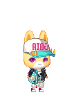 Munchgroup21's avatar