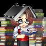 bibliophileemily's avatar