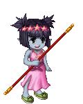 loweila's avatar