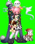 s-_-dAfTpUnKrOxXx-'s avatar