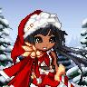 Marakain's avatar