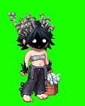xXxToxinxXx's avatar