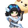 Ciella92's avatar