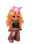 kera72's avatar