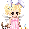 LMAO-Funny-Little-Feeling's avatar