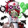 dallypoo's avatar