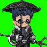 ultrasonic0000's avatar