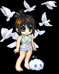 viper_353's avatar