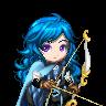 Purplish Space Rock's avatar