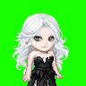 immiye's avatar