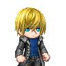 Zeriga Pendragon's avatar