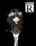 Niiishiii's avatar