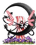 mustyoshi