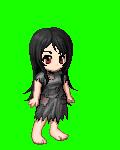 Red Serpentine's avatar