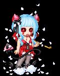 PanicMandyy's avatar