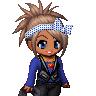 sk8gurl06's avatar
