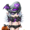 Lovette Dontcha's avatar