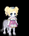x3-MeLiCiOuS-x3's avatar