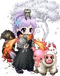 animallover993's avatar
