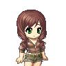 xXBLaCkBLooDedXx's avatar