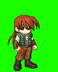 killer ako 07's avatar