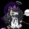 Kaibutsu-tan's avatar