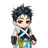 iFighter Obito-Sama's avatar